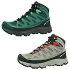SALOMON SYNAPSE SNOW CS W