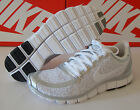 Womens NIKE FREE 5.0 V4 Cheetah Leopard Running Shoes NEW NiB