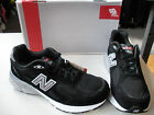 1313334524334040 1 New Balance 990 30th Anniversary   Release Date