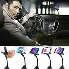 360 Rotary Car Windshield Dashboard Suction Cup Holder Mount For Smartphone