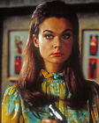 Imogen Hassall Movie Photo [S280548] Size Choice