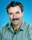 Tom Selleck Movie Photo [S275658] Size Choice