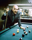 Telly Savalas Kojak Movie Photo [S271785] Size Choice
