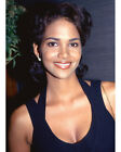 Halle Berry Movie Photo [S269984] Size Choice