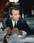 David Janssen Movie Photo [S271068] Size Choice