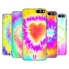 HEAD CASE DESIGNS TIE DYE SERIES 2 CASE COVER FOR AMAZON FIRE PHONE