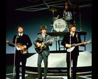 The Beatles classic Photo [S265883] Size Choice