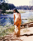 Elsa Martinelli Movie Photo [S265591] Size Choice