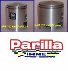 NEW PISTON SET KIT WITH RINGS RING FOR FITS IAME ENGINE STD COMPLETE PISTONS