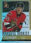 08-09 O-PEE-CHEE GOLD PARALLELS U-PICK FROM LIST