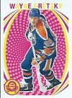 13-14 O-PEE-CHEE RETRO PARALLELS #`s (438 - 499) U-PICK FROM LIST