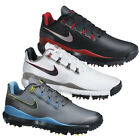 Nike Tiger Woods TW 14 2014 Golf Shoes Mens 599416 New - Black, White, or Grey