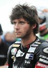 GUY MARTIN 02 (WORLD SUPERBIKES) PHOTO PRINT 02A