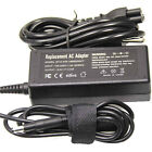 65W AC Adapter Charger Power Supply for HP Spectre XT Ultrabook 13-2100 13t-2100