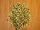 Periwinkle Herb Dried Cut and Sifted C/S Tea (pound lbs lb oz ounce 1 2 4 8 12)