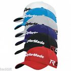 New for 2015 - TaylorMade Golf Tour Radar R15 Aero Burner Adjustable Cap