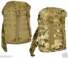 Viper Tactical Garrison Pack Airsoft MOLLE Backpack Rucksack Airsoft New