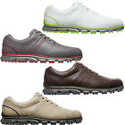 2014 FootJoy DryJoys Casual Spikeless Golf Shoes 53655 CLOSEOUT NEW