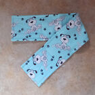 """FLANNEL Belly Bands for Male Boy Dog Waist 17-20"""" L MULTIPLE FABRICS for Charity"""