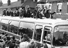 CASTLEFORD (TIGERS) 1969 CUP WINNER 04 PHOTO PRINT 04A