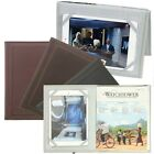 Universal Tablet + Watchtower folio (accessory for certain service folios) Minis