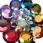 360 Genuine SWAROVSKI Crystal Rhinestones U-Pick COLOR 20ss 2028 2.5 gross ss20