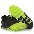 ADIDAS S84052 Men SPRINGBLADE DRIVE 2M RUNNING shoes EM
