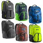 2014 Under Armour Exeter Funky Backpack Gym Bag /Laptop Bag