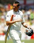 ASHLEY GILES (ENGLAND CRICKET) PHOTO PRINT 05