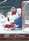 12-13 UPPER DECK UD CANVAS INSERTS U-PICK FROM LIST