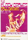 THE BLACK CROWES Soul Singing PHOTO Print POSTERShake Your Money Maker 001