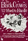 THE BLACK CROWES Hard To Handle PHOTO Print POSTER Shake Your Money Maker 003