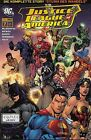 JLA Justice League of America ab 2007 Auswahl
