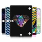 HEAD CASE TREND MIX SILICONE GEL CASE FOR SAMSUNG GALAXY TAB S 10.5 LTE T805