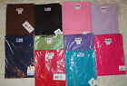 quality medical wear - NWT Best Medical Wear Scrubs Top Chest Pocket Style #500 Sz Large