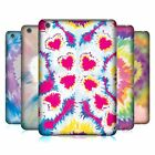 HEAD CASE DESIGNS PSYCHEDELIC LOVE CASE FOR APPLE iPAD MINI 3