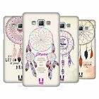 HEAD CASE DESIGNS DREAMCATCHERS SERIES 2 CASE FOR SAMSUNG GALAXY A7 A700