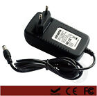 AC 100-240V Power Adapter DC 5V 4A 20W 5.5*2.5mm Output Adaptor Switching Supply