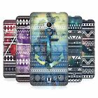 HEAD CASE DESIGNS NEBULA TRIBAL PATTERNS HARD BACK CASE FOR MICROSOFT LUMIA 640