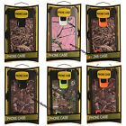 For Samsung Galaxy Note 4 Camo Defender High Quality Case with Clip Holster