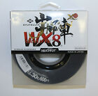 YGK Grand PE WX8 600m Braided Fishing Line