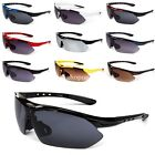 New Mens Cycling Outdoor Sports Driving Glasses Sunglasses Eyewear