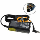 Asus 19V 3.42A ADP-65JH BB 04G2660031U0 Compatible Laptop AC Adapter Charger
