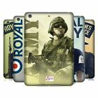 SUPPORT BRITISH SOLDIERS OFFICIAL BRITISH TROOPS CASE FOR APPLE iPAD MINI 3
