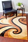 RUGS AREA RUGS CARPET FLOORING AREA RUG FLOOR DECOR MODERN LARGE RUGS SALE NEW~