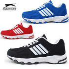 Men's Casual Slazenger Athletic Running Sports Sneakers Shoes 4 color SL254