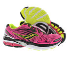 Saucony Hurricane 15 Women's Shoes Size