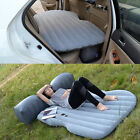 Travel Camping Car Inflatable Sex Bed Mattress Party+Free Air Pump Travel DHL