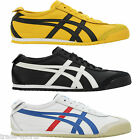 ONITSUKA TIGER MEXICO 66 UK SIZE 4.5-11 CASUAL SHOES TRAINERS MULTI COLOURS NEW