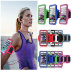 Sports Armband Case Premium Running Jogging Cover Holder For iPhone 6/6 Newplus